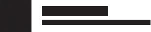 Sensidia - Agence Communication Saint leu la foret