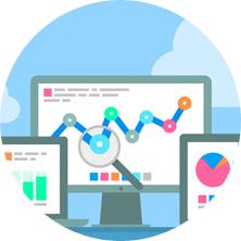 SEO en 2015 : De l'importance de la Qualité des contenus et de l'Expérience Utilisateur