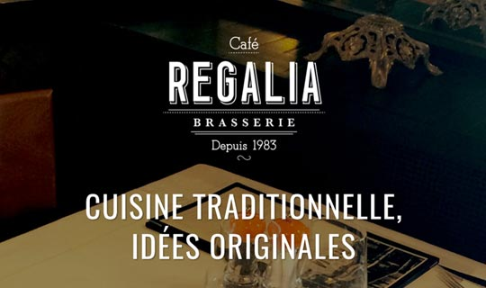 cafe-regalia-banner-s